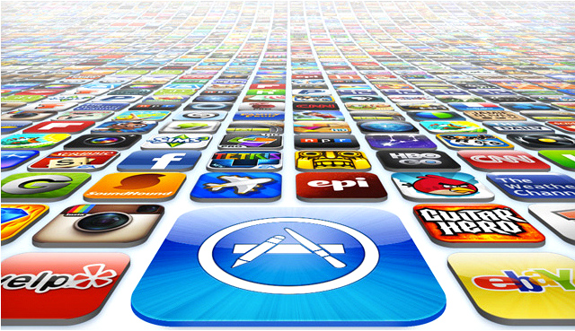 Mobile app development: The rules of engagement